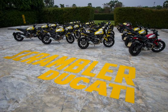 2015 Ducati Scrambler Thailand web 12