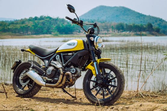 2015 Ducati Scrambler Thailand web 9