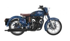 2015 limited edition Royal Enfield classic 500 web 1