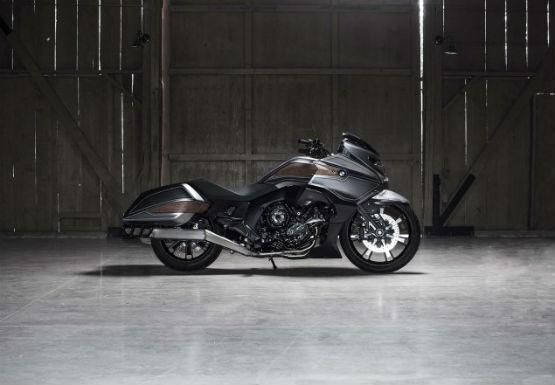 BMW-Motorrad-Concept-101-15WEB