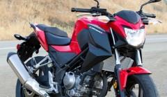 Honda CB300F 2 web