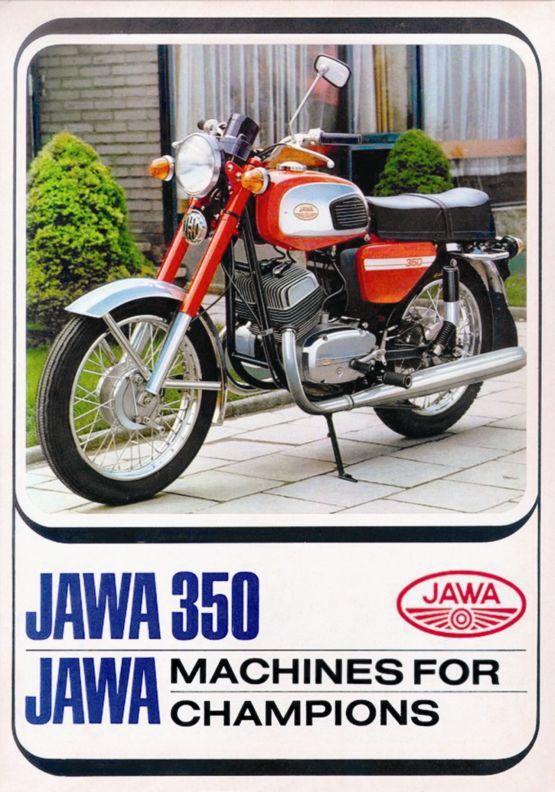 Jawa_634-5-A web