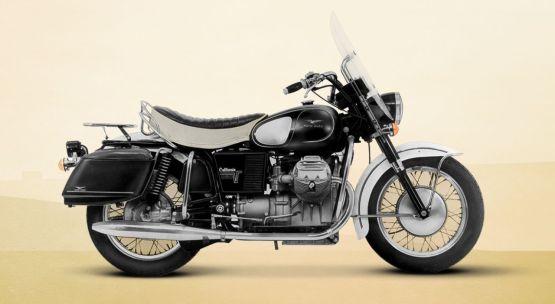moto-guzzi-eldorado-introduced-by-ewan-mcgregor-video-photo WEB