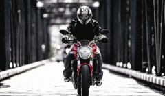 2015 Ducati Monster 821 web 2