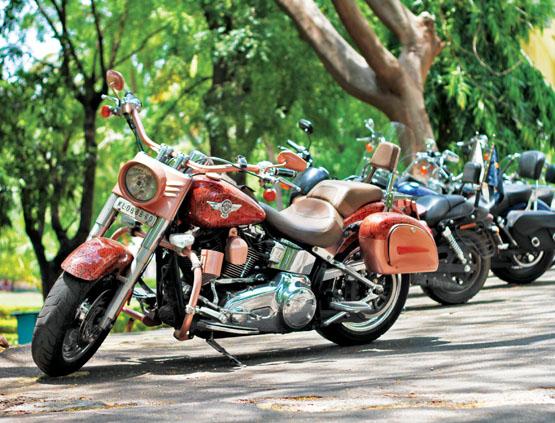 Harley Western HOG Rally_web1