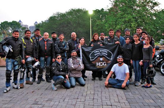 Harley Western HOG Rally_web5