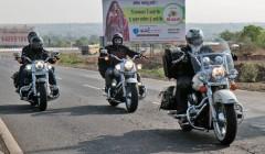 Harley Western HOG Rally_web6