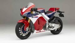 Honda RC213V-S 1 web