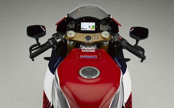 Honda RC213V-S 2 web