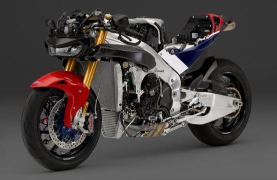 Honda RC213V-S 4 web