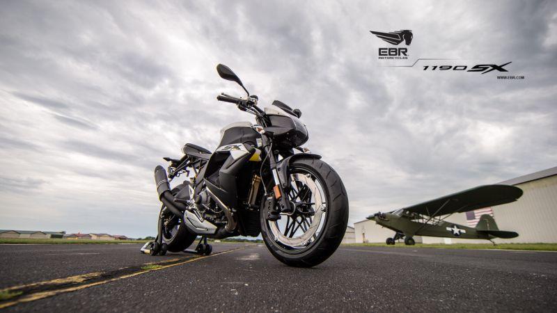 2015 EBR 1190 SX web 1