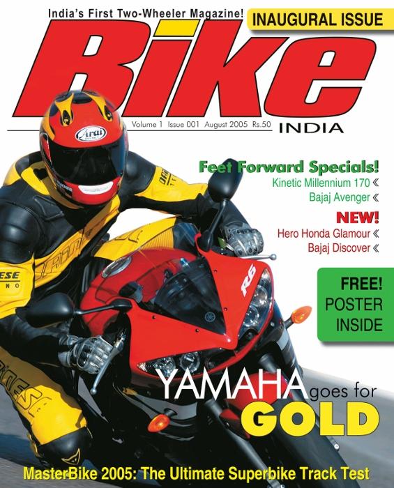 Bike Final Cover.indd