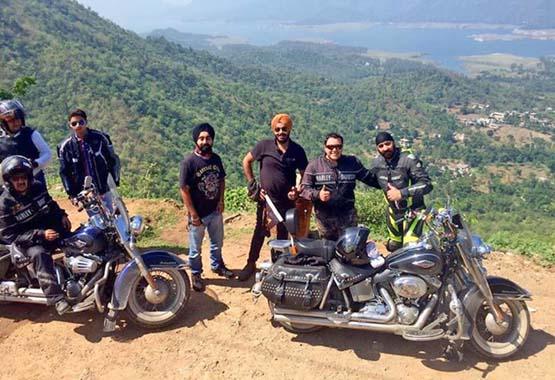 Harley-Davidson World Ride 2015_web2