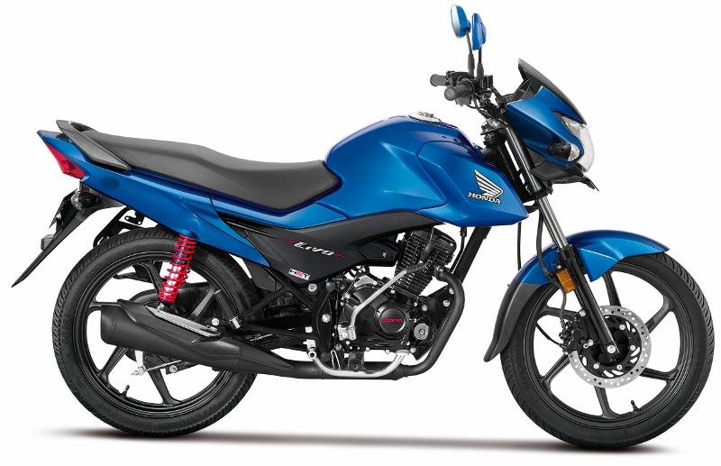 Honda Livo Side (800x517)