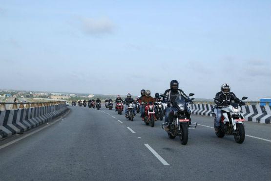 Ride Picture_BengaluruWEB