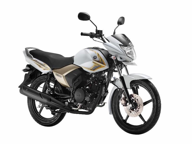 Yamaha Saluto-Dashing White (800x599)