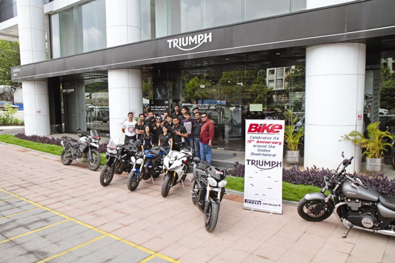 2015 Triumph Triple travelogue leg 1 web 6