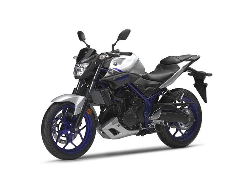 2016-Yamaha-MT-03-FZ-03-03 web
