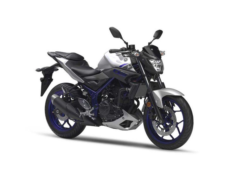 2016-Yamaha-MT-03-FZ-03-04 web