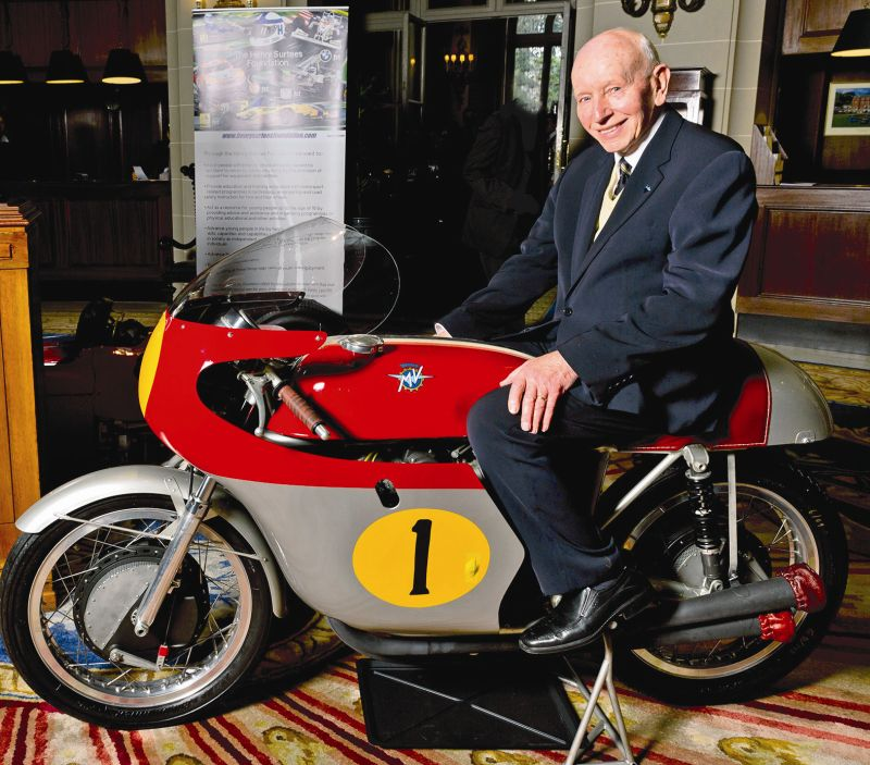 JOHN SURTEES_bike web