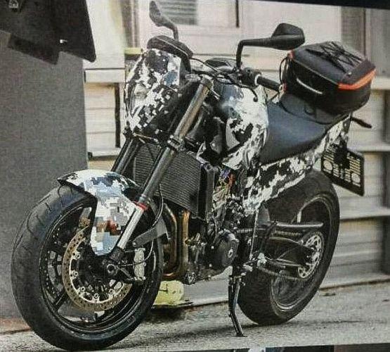KTM-Duke-800 web