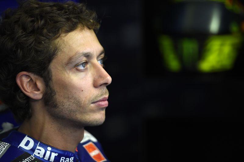 Rossi web