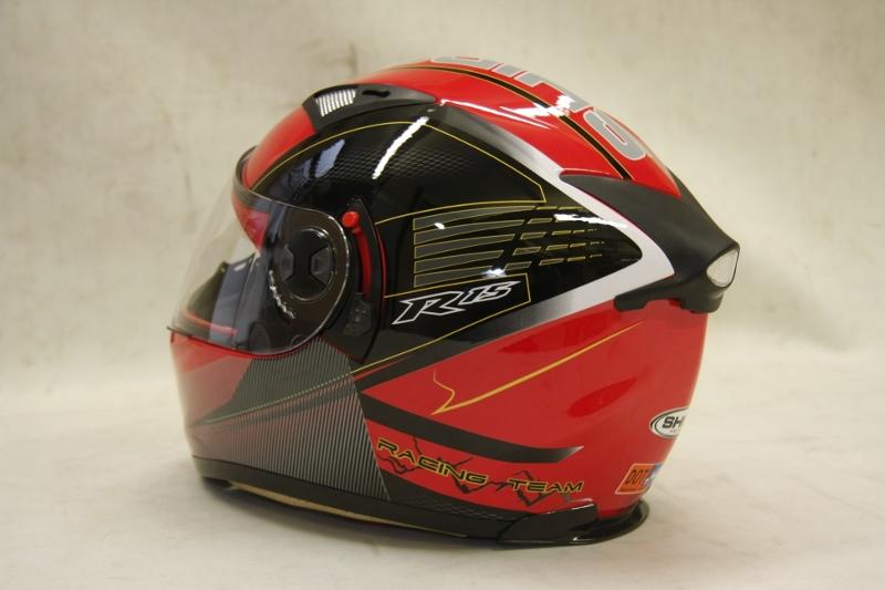 Shiro SH3700 R15 (1)