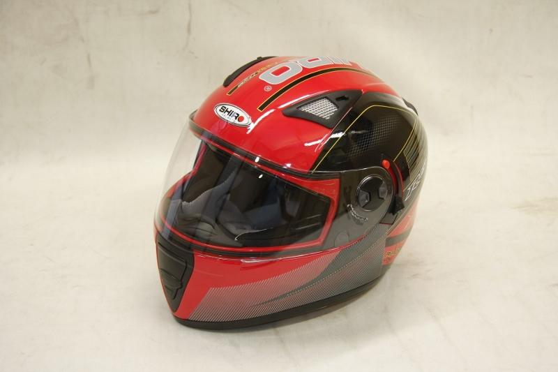Shiro SH3700 R15 (3)