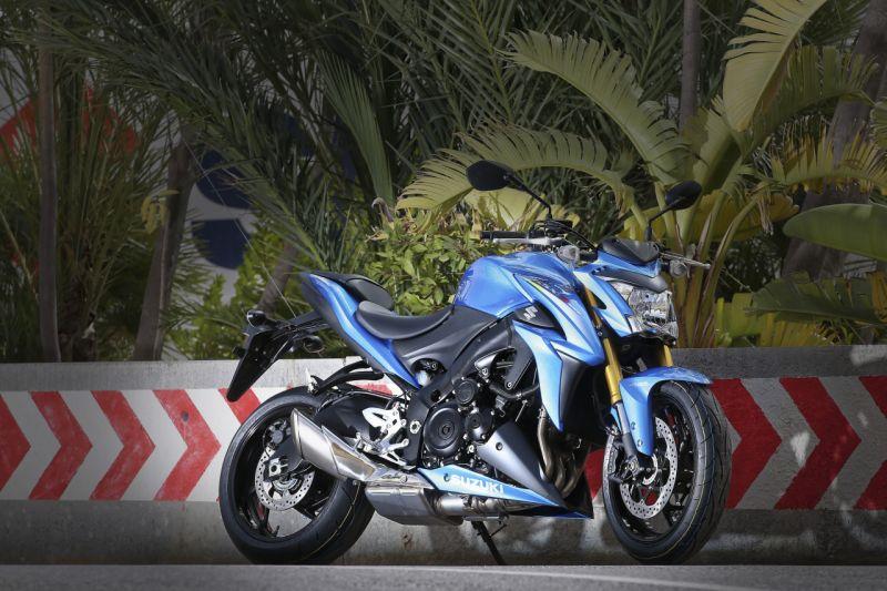 Suzuki_GSX-S1000_001
