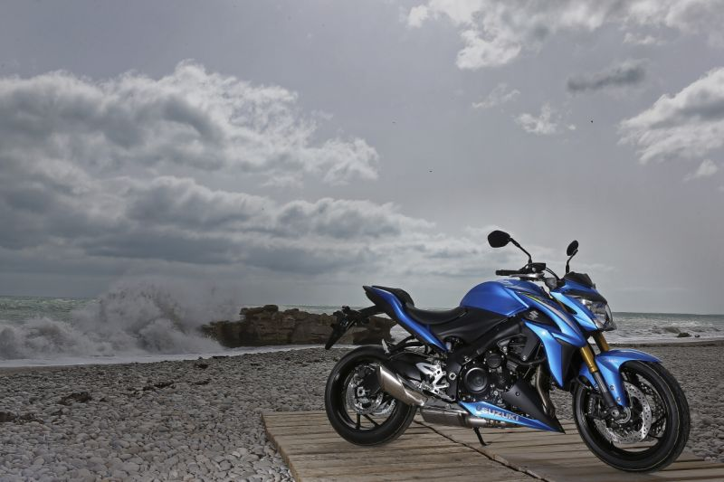 Suzuki_GSX-S1000_010