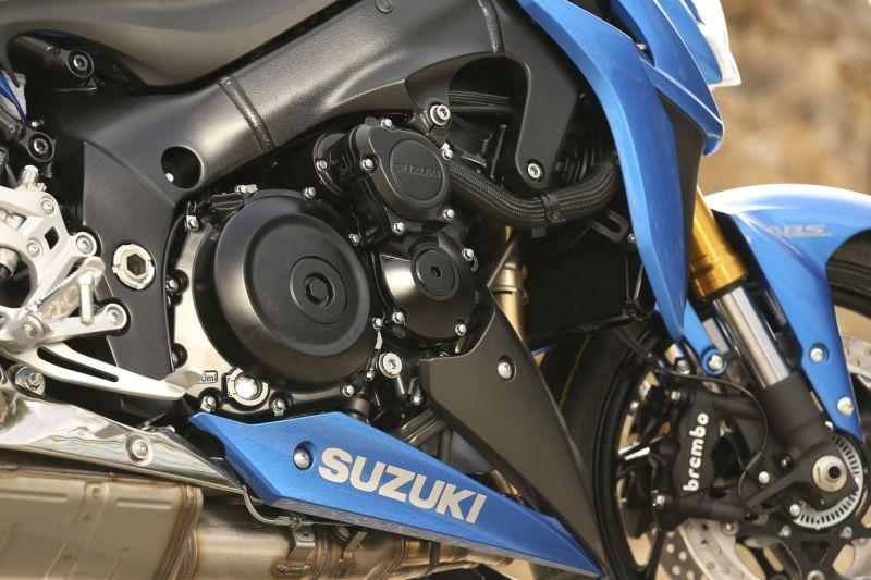 Suzuki_GSX-S1000_WEB