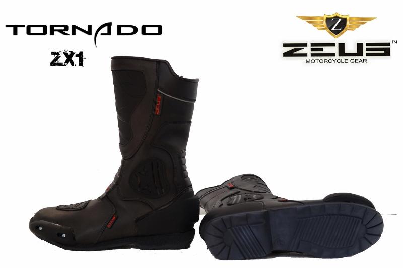 TORNADO SHOES zx2 (800x533)