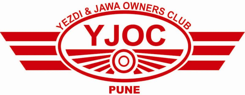 YJOC logo web