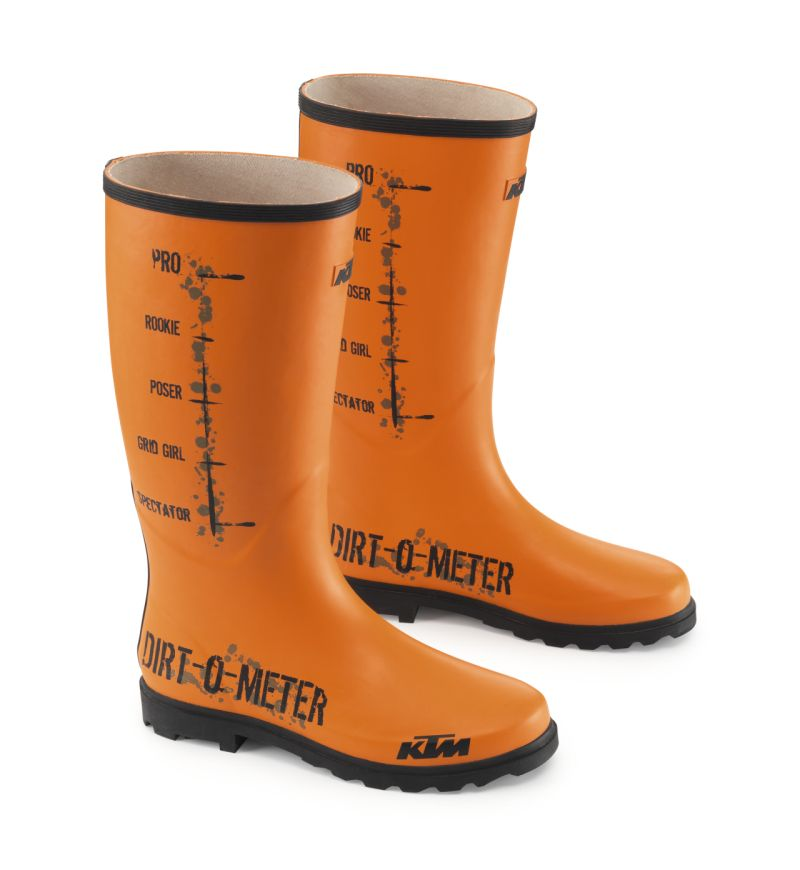 DIRT-O-METER_RUBBER_BOOTS web
