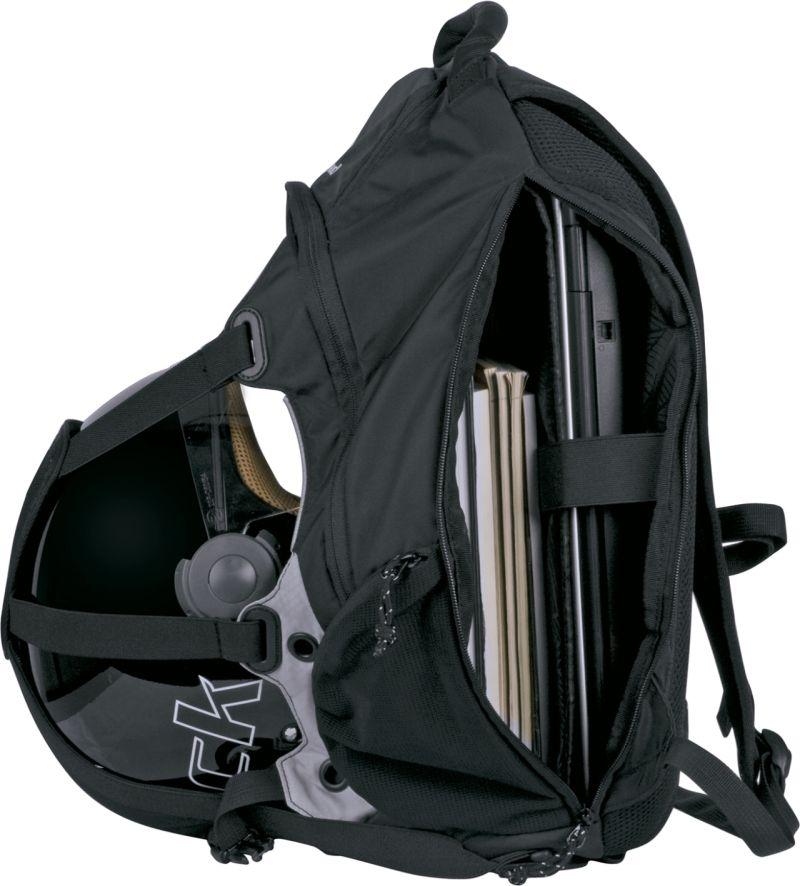 Fastrack Backpack web