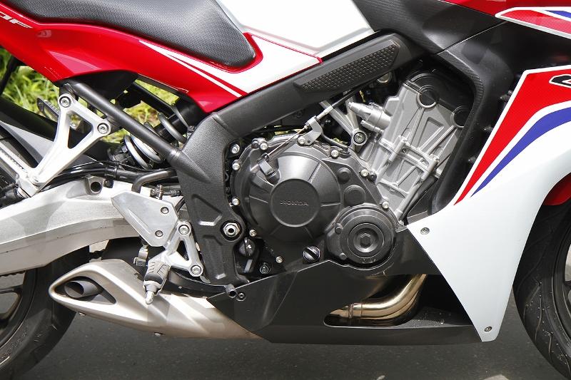 Honda CBR 650F (2) (800x533)