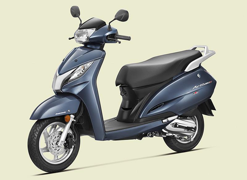 Honda_Activa_125