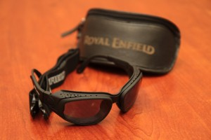 Royal Enfield Despatch Rider Eyewear web
