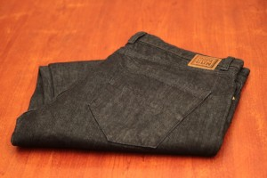Royal Enfield Despatch Rider Jeans web