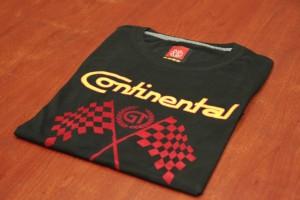 Royal Enfield Despatch Rider Tshirt web