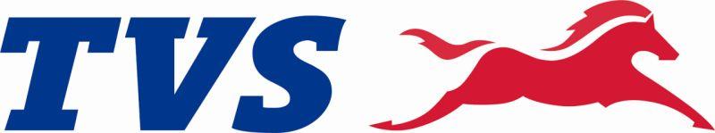 TVS New Logo web