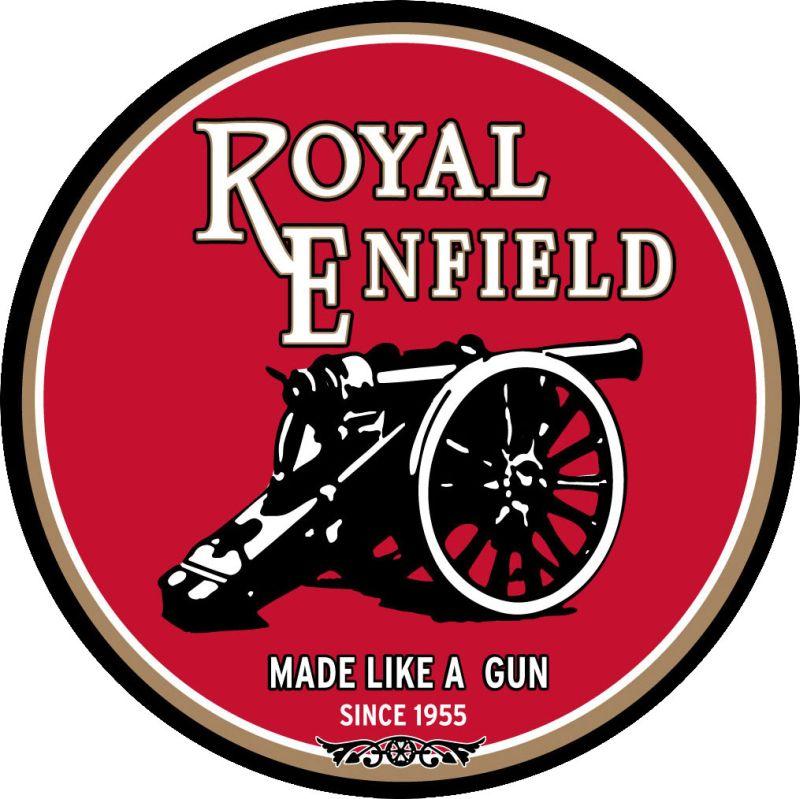 royal-enfield_logo web