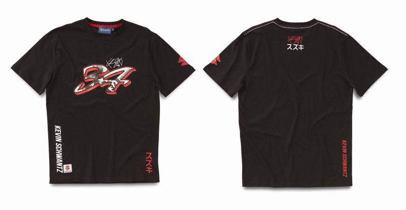030614-suzuki-c web