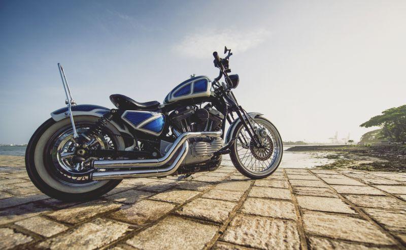 2015 Harley Rock Riders Season VI web 9