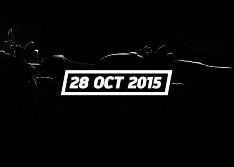 2015 new triumph bonneville teaser web