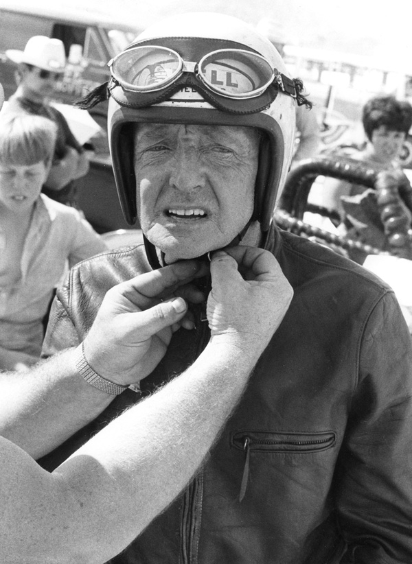 A Few of My Favourite Motorcycle Icons (6)