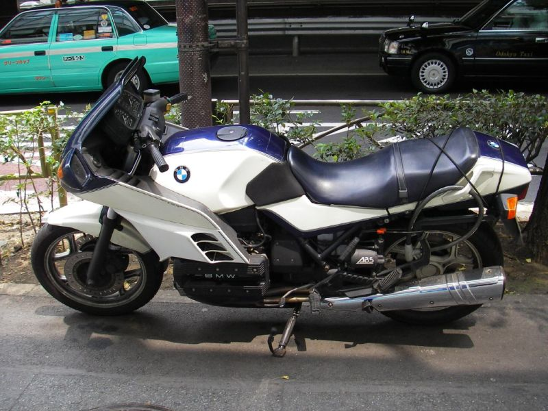 BMW_K100RS_absWEB