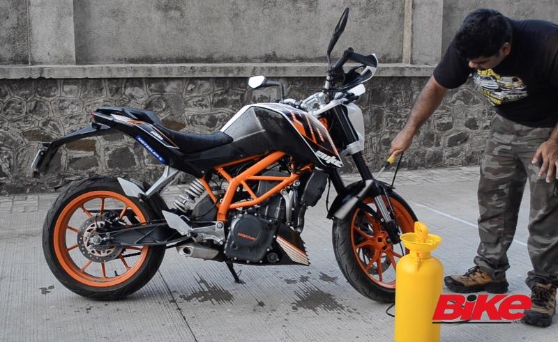 Bike India ResQTech DIY Video (800x491)