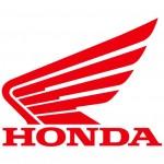 Honda-LogoWEB