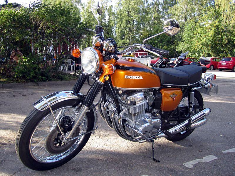 Honda_CB750_Four_K1_1971WEB